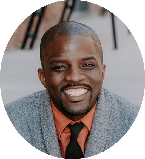 – Terry Liggins, Executive Director and Founder at Hurdle Life Foundation, Sioux Falls, SD, a non-profit organization that provides education, motivation, and inspiration to life-long learners of all ages and community members in all stages of their lives.